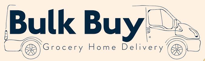 bulk buy groceries